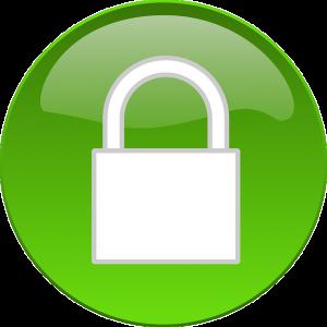 Darmowe konto bankowe - Bezpieczeństwo