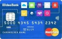 Wydanie karty MasterCard nie kosztuje nic