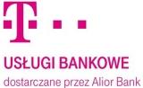 Konto walutowe - T-Mobile Usługi Bankowe