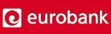 Konto oszczędnościowe - Eurobank