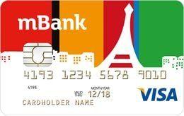 Karta eMax Walutowy w EUR