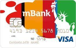 Karta eMax Walutowy w USD