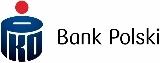 Konto walutowe - PKO BP