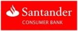 Lokata Santander Consumer Bank