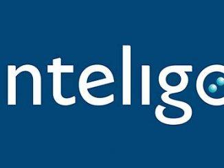 Promocja Inteligo