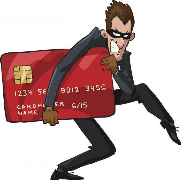 Jak wypłacić pieniądze z bankomatu - kwestie bezpieczeństwa