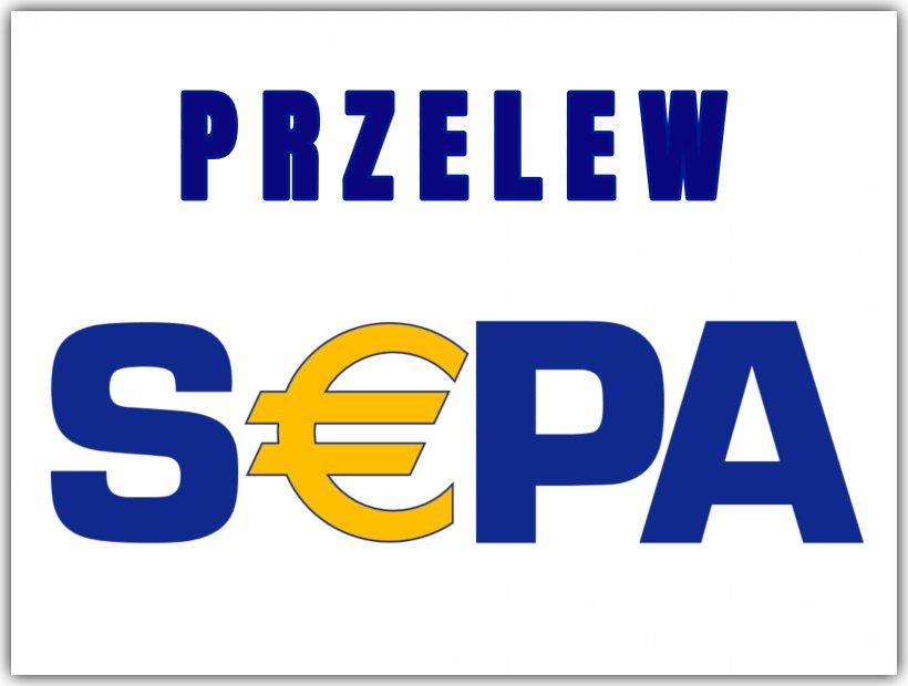 Przelew SEPA