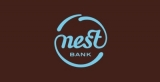 Konto walutowe - Nest Bank