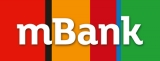 Konto maklerskie mBank - eMakler