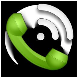 Zastrzeżenie dowodu osobistego telefonicznie