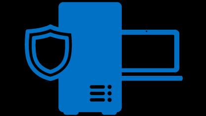 Bezpieczeństwo bankowości elektronicznej i mobilnej - 14 głównych zasad
