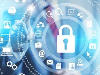 Bezpieczeństwo bankowości elektronicznej i mobilnej