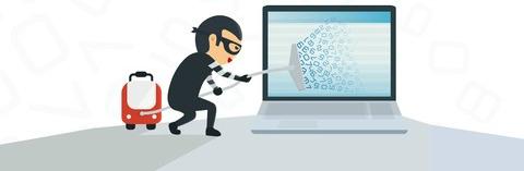 Bezpieczeństwo bankowości elektronicznej i mobilnej - zagrożenia