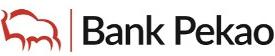 Konto oszczędnościowe - Bank Pekao