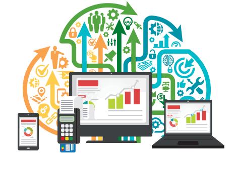 Księgowość online - Biuro rachunkowe online - RANKING