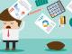 księgowość online - biuro rachunkowe online