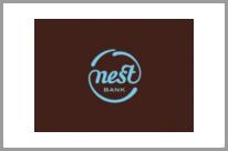 Konto Nest
