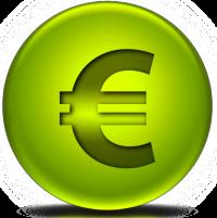 Walutomat - wypłaty w EURO