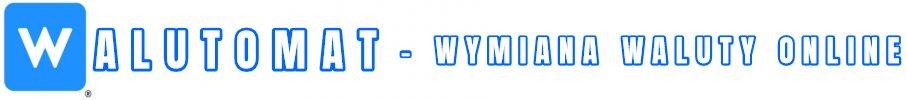 Wymiana waluty online - Walutomat.pl
