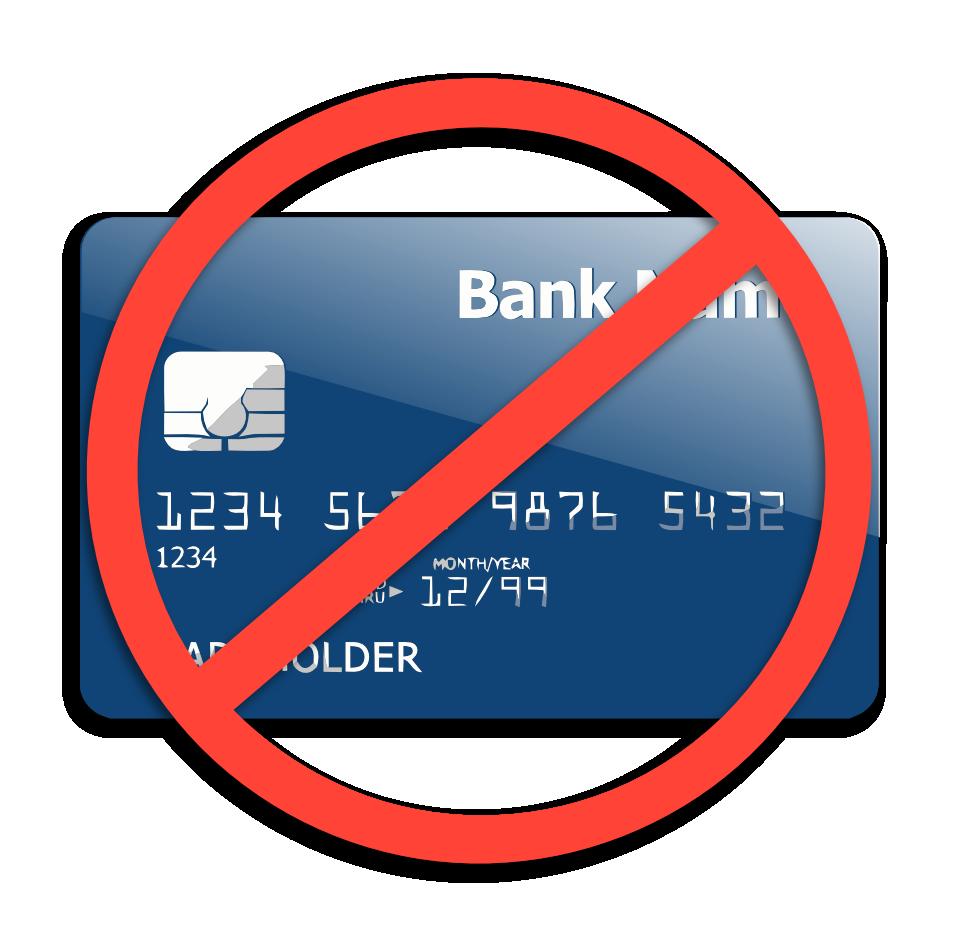 Rezygnacja z karty płatniczej w Alior Bank