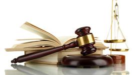 Tax Care - porady prawne