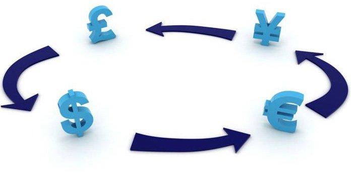 Konto walutowe dla firmy - rodzaje i podział kosztów przelewu
