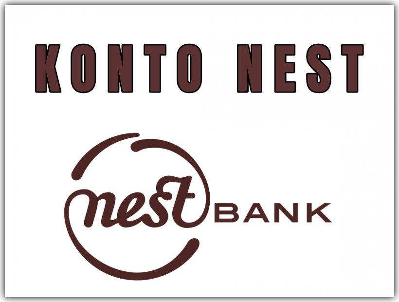KONTO NEST - NEST BANK
