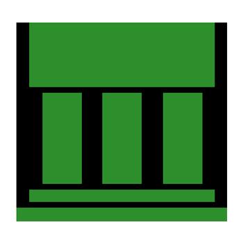 Jak założyć konto w oddziale banku