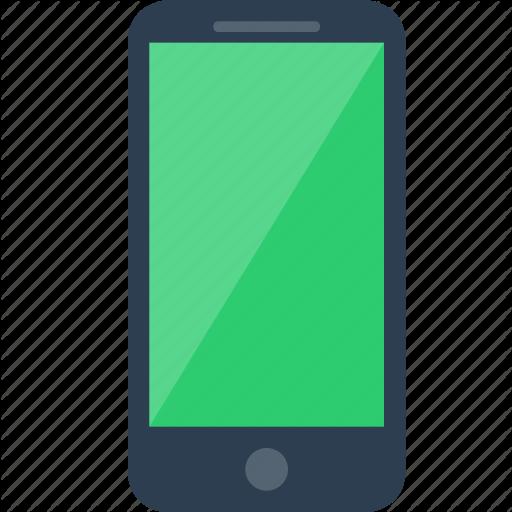 Jak założyć konto bankowe za pomocą aplikacji mobilnej