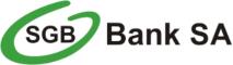 SGB-BANK