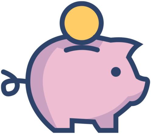 Jakie konto oszczędnościowe dla dziecka